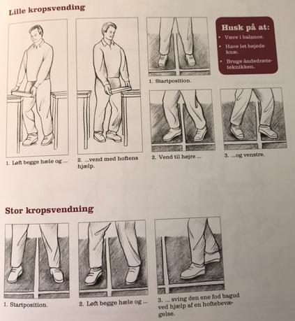 bevægelsesenergi
