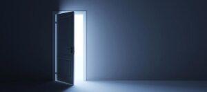 Durewall instituttet - hold døren åben